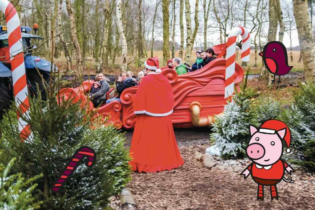 Santas_sleigh_ride